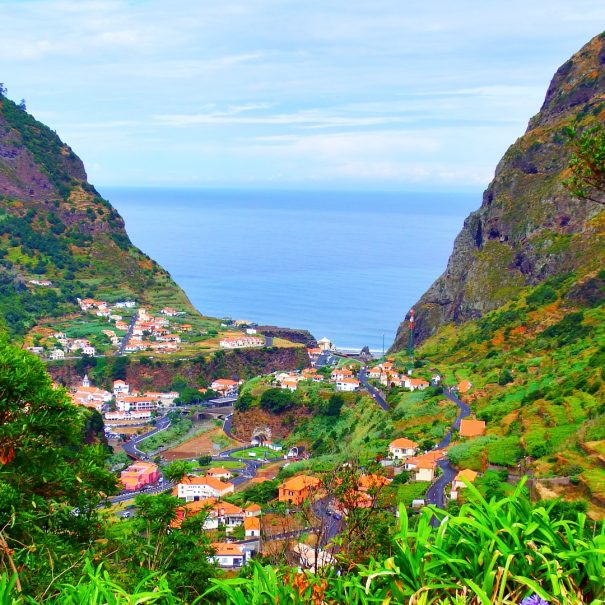 Madeira22