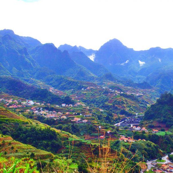Madeira25