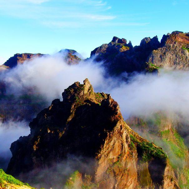 Madeira48