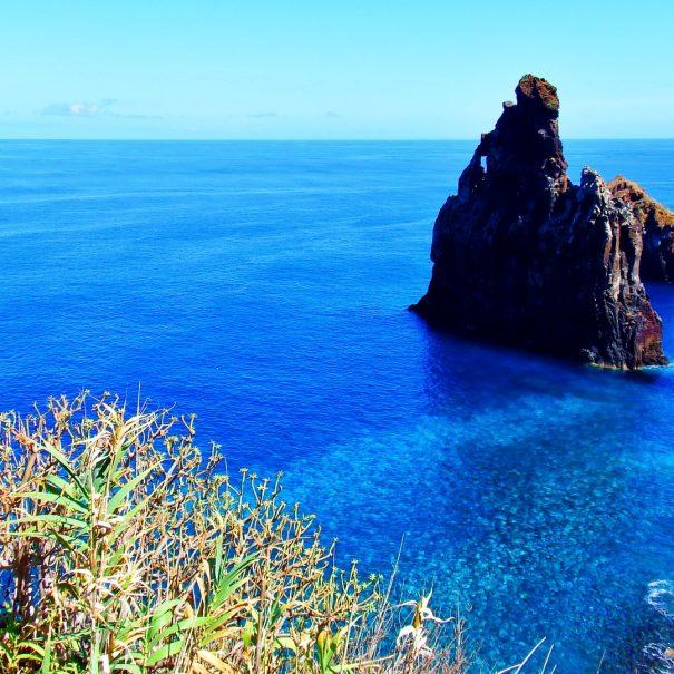 Madeira62