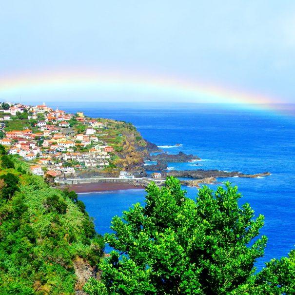 Madeira64