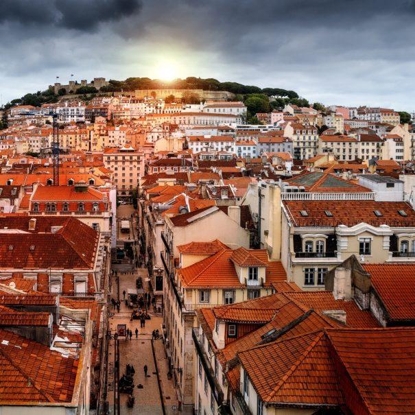 Portugalsko36
