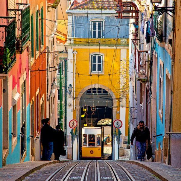 Portugalsko40