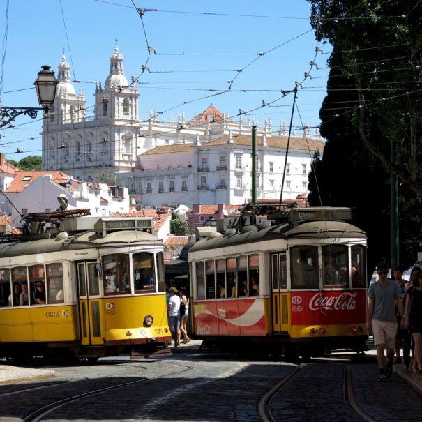 Portugalsko41